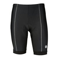 Nashbar Bald Mountain Shorts