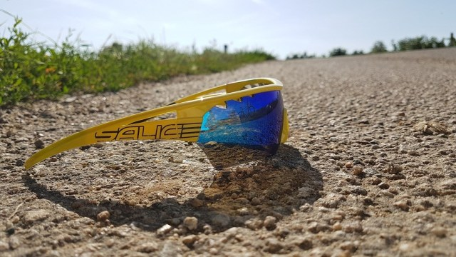 Best Sunglasses (Review & Buying Guide) for Mountain ...