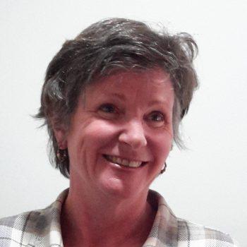 Gill Profile Photo