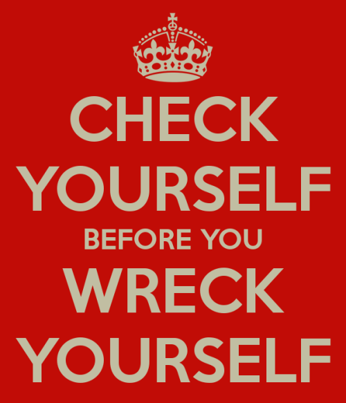 check-yourself-before-you-wreck-yourself-3