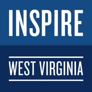 Inspire WV