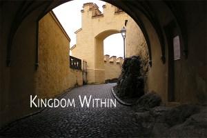 kingdom-within