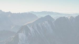 background-mountain-33