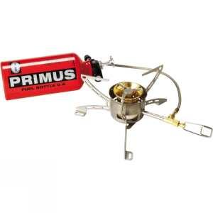 primus_omnifuel