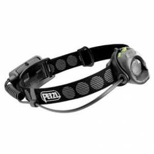 Petzl MYO XP Review: One of the Best Mountaineering Headlamps Out There