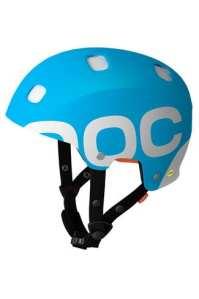 Do Ski Helmets Work?