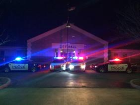 police_building_with_lights_on_cars
