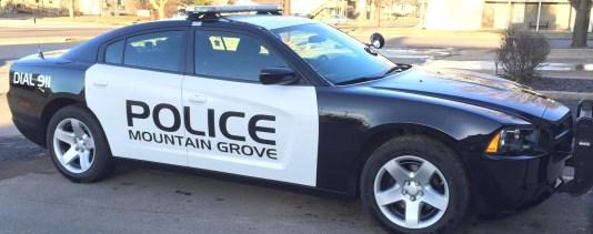 police_car12-2017
