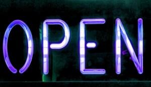 neon-open-sign-1534477131noD