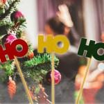 High Holiday Events - Cannabis Calendar