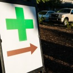 Colorado Marijuana Dispensaries Deemed Critical, Remain Open
