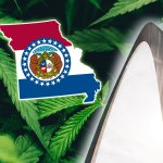 Slow rollout for medical marijuana in Missouri; state lawmaker pushes to legalize recreational marijuana