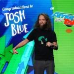 Mountain High Suckers' Josh Blue a finalist in America's Got Talent
