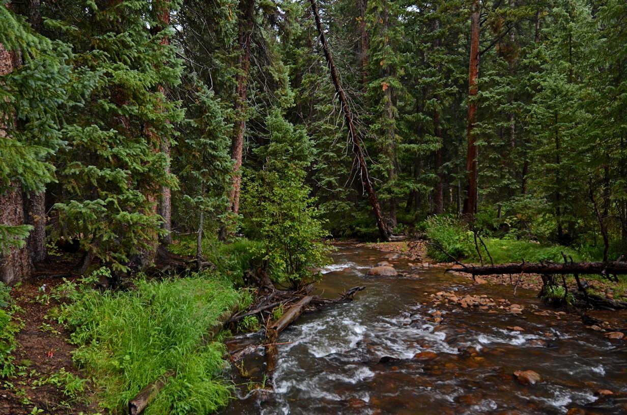 Image result for fraser river winter park co