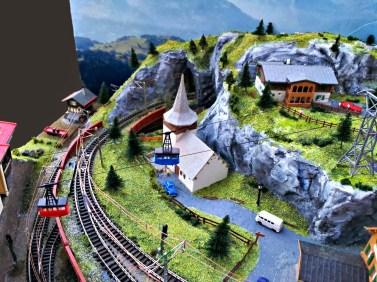 La petite Suisse 4