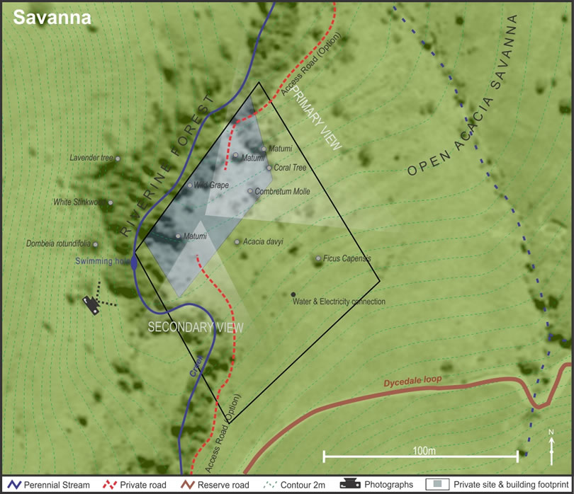mountainlands-management-to-point-out-exact-details-of-layout