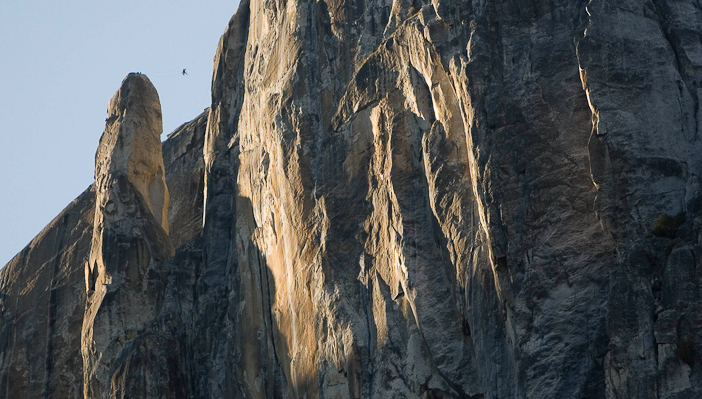 Lost_Arrow_Spire_Slackline