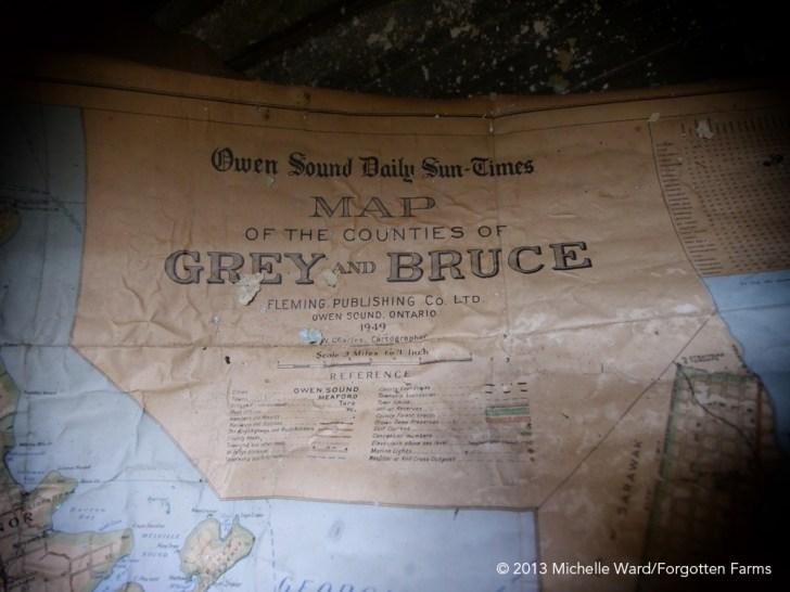 map_grey_bruce_web