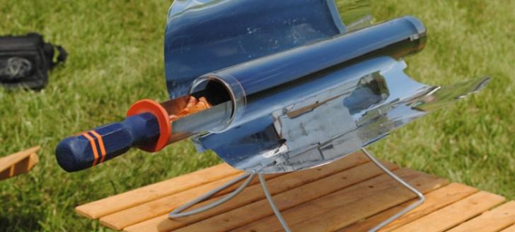 solar-oven-gosun (1)