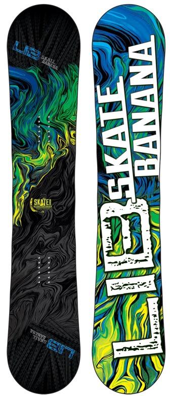 2014-2015-Lib-Tech-Skate-Banana-Blue-Green-Yellow-BTX