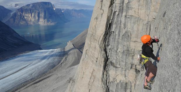 Climbing-with-Joshua-Profile