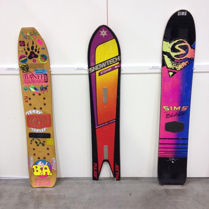 canadian-snowboard1
