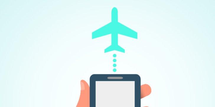 o-AIRPLANE-PHONE-facebook