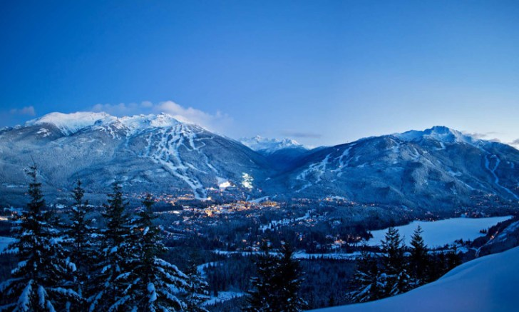 Whistler-Feature-768x461