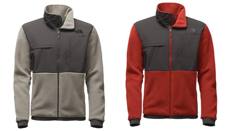 21962c14c The North Face Men's Denali 2 Jacket - Mountain Life