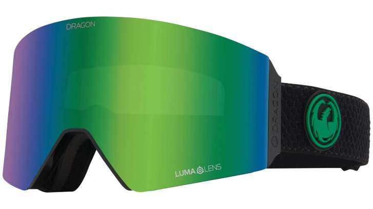 New-Goggles-and-Sunglasses-from-Dragon-Alliance-RVX-OTG-Green-Ion-lens