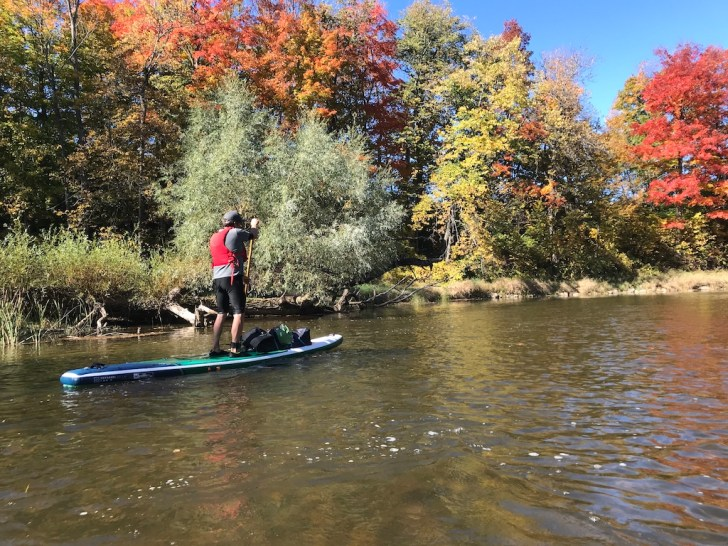 Red-Paddle-Co-New-2021-Paddleboards-river-fall-colours-Voyager-12-6