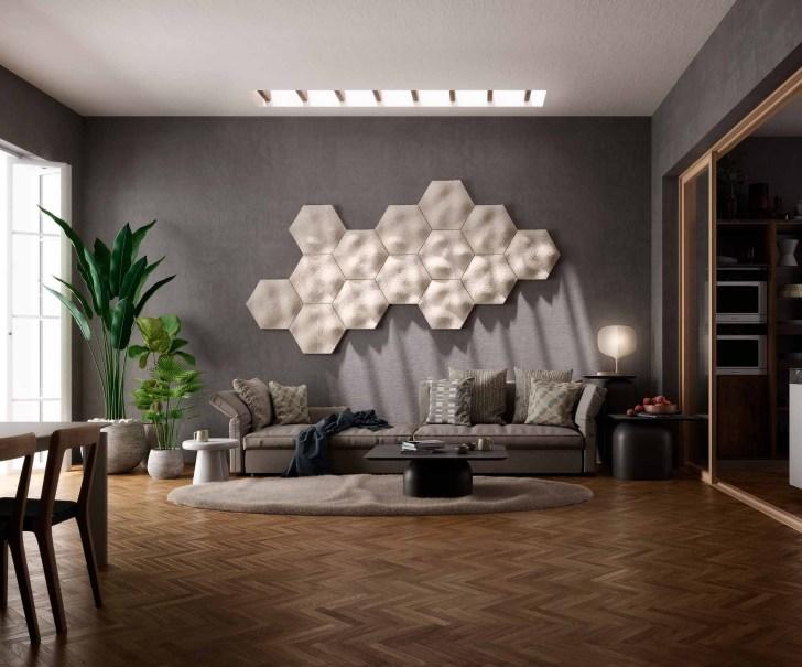 Mogu-Radical-by-Nature-Acoustic-Mycelium-Panels-photo-by-mogu-Home-Living-Room