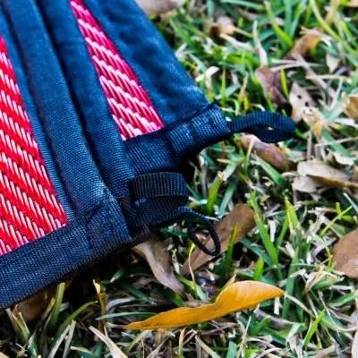 Reversible Outdoor Camping Mat