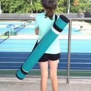 Mountain-Mat-Teal-Tennis-mat-Rolled-3x6-1
