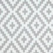 Mountain-Mat-Gray-White-Diamond-Swatch-1x1