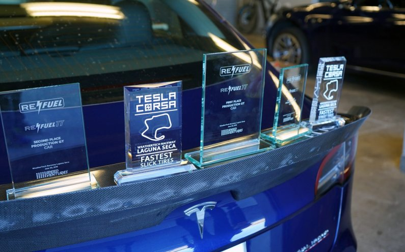 Tesla-Corsa-Trophies.jpg
