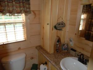 Log-Cabins-109