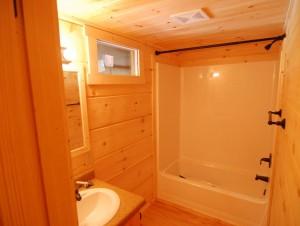 Log-Cabins-114