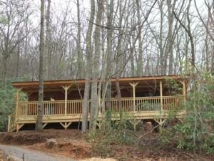 Log-Cabins-44