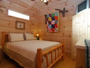 Log-Cabins-72