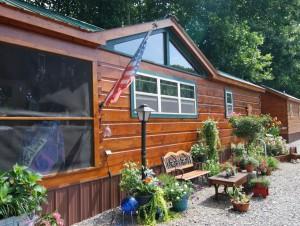 Log-Cabins-75