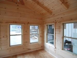 Log-Cabins-78