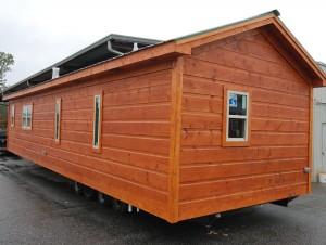 Log-Cabins-84