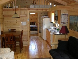 modular-log-cabins-in-nc-012