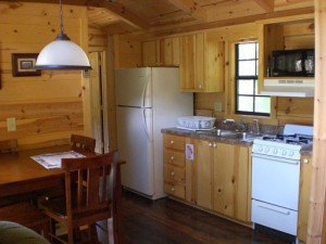 modular-log-cabins-in-nc-034
