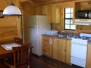 modular-log-cabins-in-nc-036