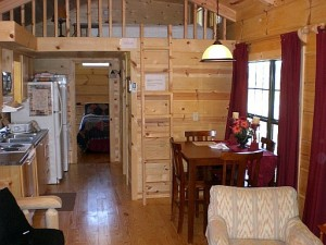 modular-log-cabins-in-nc-047