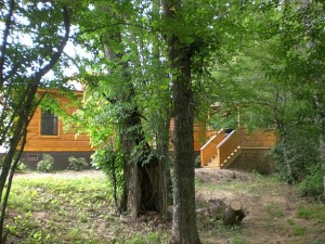rv-park-log-cabins-in-nc-04b