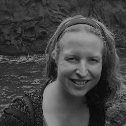 Judith van Bilsen