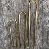 Hair Pin Lengths